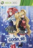 code_18[通常版]