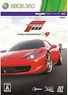 Forza Motorsports4[通常版]