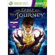 Fable:The Journey
