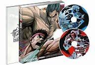 Street Fighter X Tekken [Limited Edition]