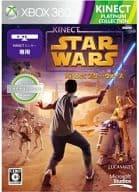 Kinect Star Wars[PLATINUM HITS]