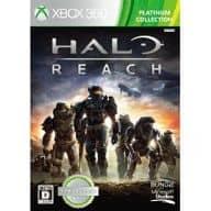 Halo:Reach[プラチナコレクション]