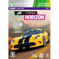 Forza Horizon[プラチナコレクション]