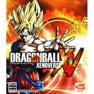 Dragon Ball Zeno Barth [First Press Edition]