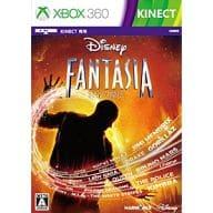 ディズニーファンタジア:音楽の魔法