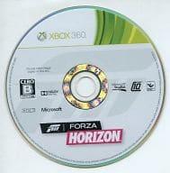 Forza Horizon[通常版] (状態:ディスクのみ)