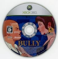 BULLY (Condition : Package / Missing Map)