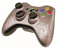 Wireless Controller Halo : Reach Limited Edition