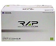 Real Arcade Pro. VX SE [Amazon Limited Color : Black]