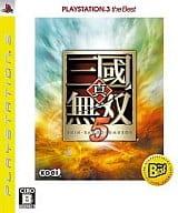 Shin · Dynasty Warriors (video game) 5 [Bargain Edition]