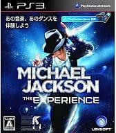 Michael Jackson the Experience [Regular]