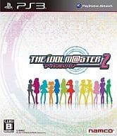 Idol Master 2 [Regular Version]