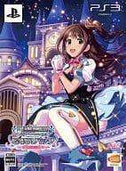 TV Anime idol Master Cinderella Girls G4U! Pack VOL. 1