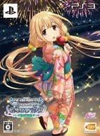 TV Anime Idolmaster Cinderella Girls G4U! Pack VOL.3