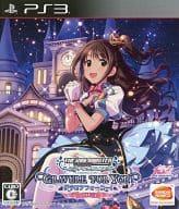 Idol Master Cinderella Girls Gravure For You! VOL. 1