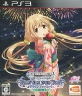 Idol Master Cinderella Girls Gravure For You! VOL. 3