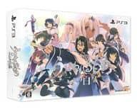 Utawarerumono: Itsuwari-no Kamen : Futari no Hakuko Premium Edition
