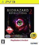 Biological hazard Liberations 2 [Best Version]