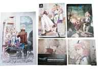 Atelier Escha & Logy - Alchemy in the Dusk Sky - GS Special Strongest Combo [Premium Box]