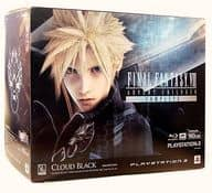 PlayStation 3 (160 gb) FINAL FANTASY VII Advent Children Complete Blu-ray Disk (PS3 version : 「 FINAL FANTASY XIII 」 trial included)