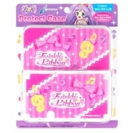 Pripara Protect Case Twinkle Ribbon