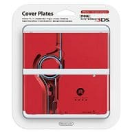 Kisekae plate NO.059 Xenoblade (for New3DS)