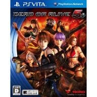 Dead or Alive 5 Plus [Regular Edition]