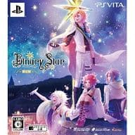 BinaryStar (BinaryStar) [Limited edition]