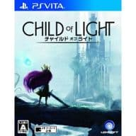 Child of Light Special Edition