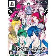 ROOT ∞ REXX [Limited Edition]