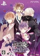 Diabolic Lovers Lunatic Parade [Limited Edition]