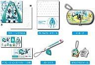 Hatsune Miku -Project DIVA-f Accessory Set