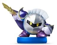 amiibo methanite (Kirby's Dream Land series)