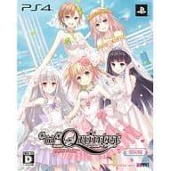 Omega Quintet [Limited Edition]