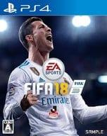 FIFA18 [regular version]