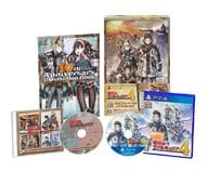 Valkyria Chronicles 4 10 th Anniversary Memorial Pack