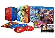 PersonA Dancing All-Star Triple Pack [Limited Edition]