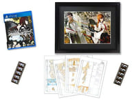 STEINS; GATE ELITE [complete order production limited edition]
