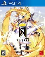 DJMAX RESPECT Limited Edition (Condition : Special Bonus All Missing Software Single Item)