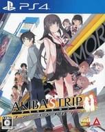 Akiba's Trip First Memory [Regular Version]