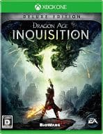 Dragon Age : Inking Deluxe Edition