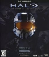 Halo:The Master Chief Collection[通常版]