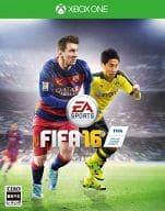 FIFA16 [通常版]