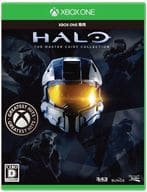 Halo:The Master Chief Collection [Greatest Hits]