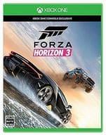 Forza Horizon3 [通常版]