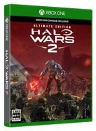 Halo Wars2 [limited edition]