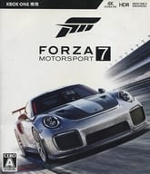 Forza Motorsport7 [通常版]