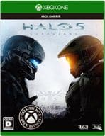 HALO 5:GUARDIANS [GREATEST HITS]