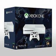 Xbox One スペシャル エディション 『Halo: The Master Chief Collection』 同梱版