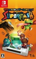 Super Mash [Regular Version]